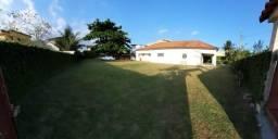 Título do anúncio: Casa Praiana