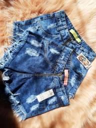 Shots jeans