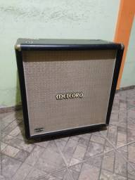 caixa meteoro 4x12 max3000
