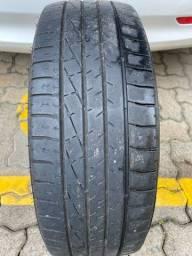 4 pneus 185/60R15 Good Year Eagle