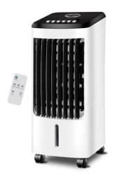 Climatizador Britânia 110V