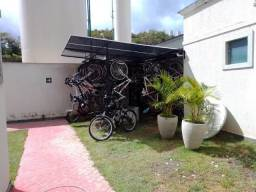 Ofertas imperdíveis para locação no Villa Natal !!!