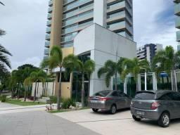 Título do anúncio: Apartamento para venda com 165 metros quadrados com 3 suítes em Guararapes - Fortaleza - C