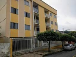 Apartamento no São luiz