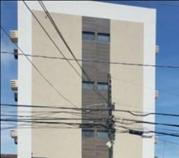 Alugo Apartamento 2 quartos sendo 1 suíte em Jardim Atlântico - 1° aluguel.