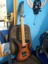 Guitarra Jennifer