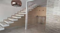 Casa de condomínio para alugar com 4 dormitórios cod:L14111