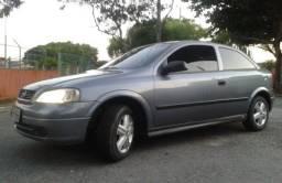 Chevrolet Astra 2.0/ GLS 2.0 MPFI 16V 3p 2000 Gasolina