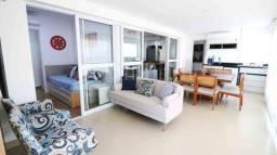 Excelente apartamento 3 dormitórios em Pinheiros.