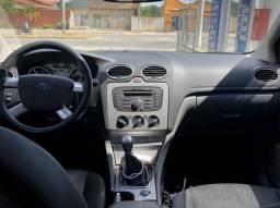 Ford Focus 1.6 GLX 2013