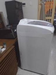 Título do anúncio: Vende máquina de lavar