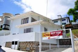 Apartamento para alugar com 1 dormitórios em Pantanal, Florianópolis cod:71823