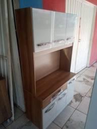 Kit de cozinha novoooo apronta entrega