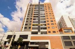 Título do anúncio: Lá Vista - Apartamento garden à venda, 2 quartos, sendo 1 suíte e amplo terraço - Boa Vist