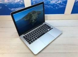 Macbook pro Mid 2014(retina) / SSD 128GB / 8GB Ram