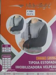 Tipóia