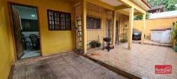 Casa à venda com 3 dormitórios em Nova são luiz, Volta redonda cod:17379