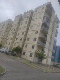 AP em Olinda  2 quartos 4° and