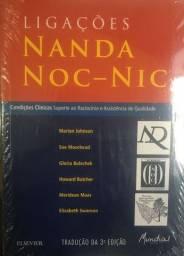 Título do anúncio: Ligações Nanda Noc-Nic