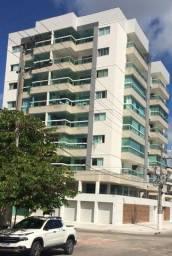 Apartamento à venda Linhares
