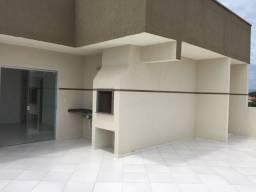 Título do anúncio: Apartamento solarium com 149 metros