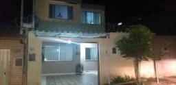 Casa a venda em Juatuba/MG