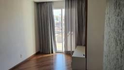Apartamento com 2 dormitórios para alugar, 49 m² por R$ 1.300,00/mês - Vila Gustavo - São