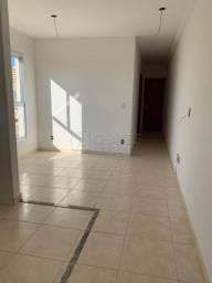 Ribeirão Preto - Apartamento - Jardim Paulista