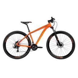 Bicicleta Caloi Explorer Sport Aro 29,  21V