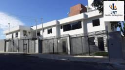 Título do anúncio: Casa Geminada, 3 quartos (suíte ), 2 vagas, Manacás, Belo Horizonte