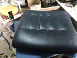 Assento pra cadeira.