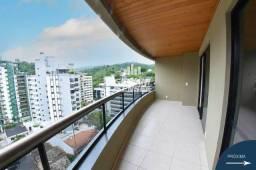 Apartamento com 3 dormitórios, 155 m² - venda por R$ 750.000,00 ou aluguel por R$ 3.000,00