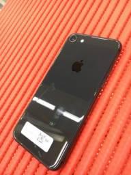 IPHONE 8 PRETO 64GB (18x 101.31) VRITRINE