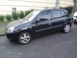 Clio Capus 1.0 2010 4p 14.500