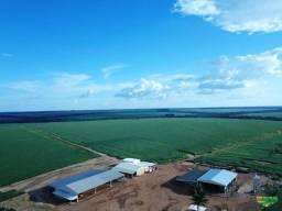 Título do anúncio: LN - Imóvel rural, captação de recurso para investimento ou aquisição