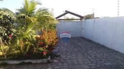 Casa no LITORAL SUL PARAIBANO. Village/ Jacumã - Conde PB