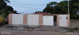 Título do anúncio: Casa no Portal do Sol com 3 quartos, sala com dois ambientes. Pronto para morar