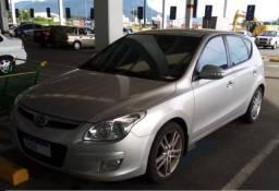 I30 Hyundai I30 Carro máxima Segurança Blindado