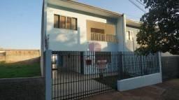 Sobrado com 3 dormitórios para alugar, 150 m² por R$ 1.700,00/mês - Jardim Iguaçu - Maring