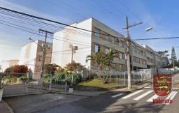 Título do anúncio: FLORIANóPOLIS - Apartamento Padrão - Jardim Atlântico