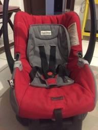 Bebê conforto até 18 kg Peg Perego