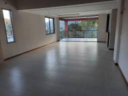 Título do anúncio: Casa de condomínio para venda tem 300 metros quadrados com 3 quartos