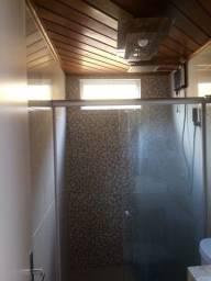 Título do anúncio: Alugo apartamento em São Lourenço da mata