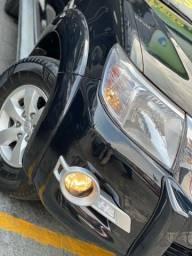 Título do anúncio: ?MUITO NOVA Toyota HILUX 4x4 SRV - 2013<br>Diesel <br>R$ 144.990