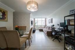 Apartamento à venda com 2 dormitórios em Fazendinha, Curitiba cod:69014468