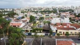 Casa à venda com 5 dormitórios em Santa quitéria, Curitiba cod:69015498