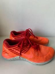 Tênis Nike Metcon DSX Flyknit