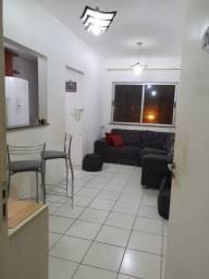 Título do anúncio: Apartamento Residencial Araçagy em Marabá, suíte, quarto, garagem R$ 140 Mil