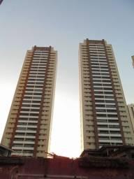 Apartamento à venda com 4 dormitórios em Miramar, João pessoa cod:22927