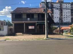 Casa 03D - Bairro Mal.Rondon